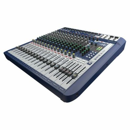 Soundcraft Signature_16_2