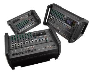 Yamaha-EMX7_EMX5_EMX2-web