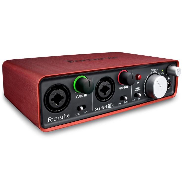 focusrite-scarlett-2i2-audio-interface-93838