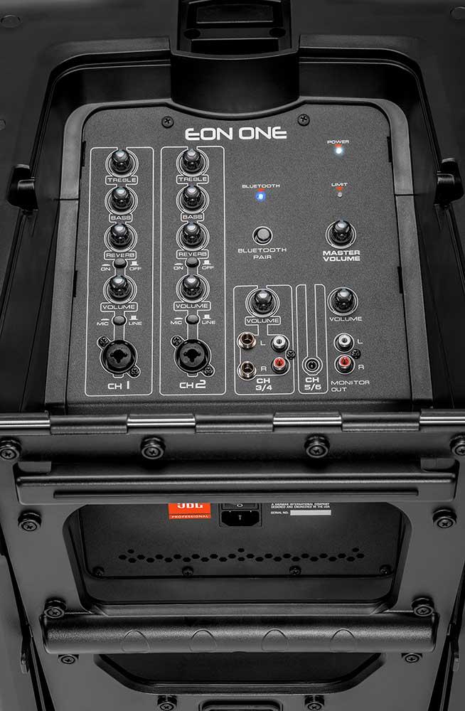 JBL-EONone-panel-01