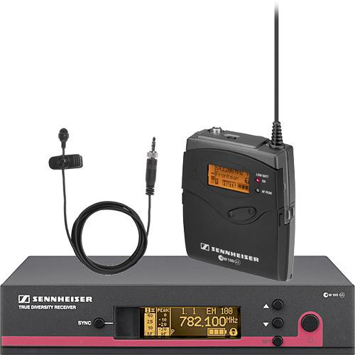 Sennheiser_EW_112_G3_B_EW112_G3_Wireless_Bodypack_618765