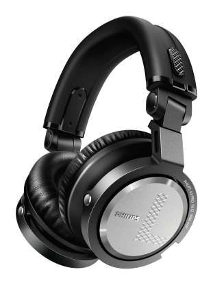 DJ Headphone A3PRO_00-IMS-en_HK