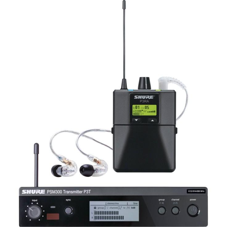shure-psm300-premium-system-se215