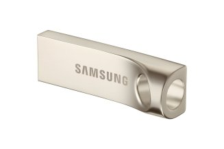 8-gb-samsung-flash-drive