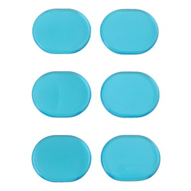 Drum Silicon Pad