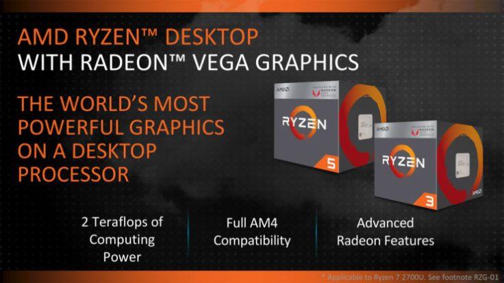 AMD-Ryzen-APU_Ryzen-5-2400G-and-Ryzen-3-2200G-Desktop-APUs-740x416