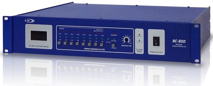 EWI NC-800_1