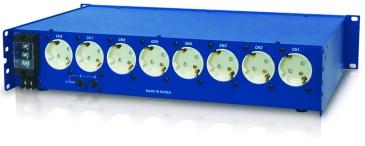 EWI NC-800_2