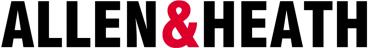 allen-and-heath-logo