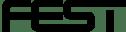 fest audio logo_white