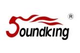 Sounking_Medium