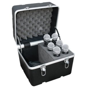 p-21942-ashton-mic-case