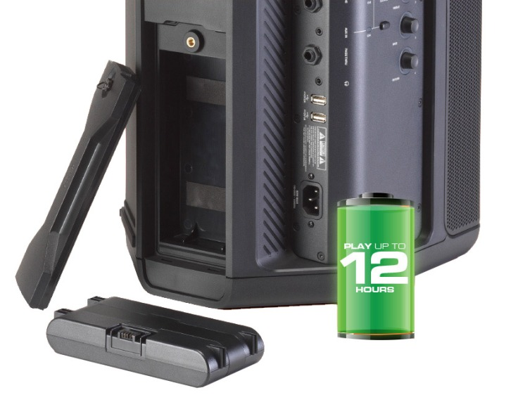 JBL-EON-ONE-Compact-battery